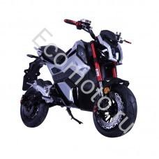 Электромотоцикл Z6 1500w 20ah