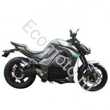 Электромотоцикл Z1000 5000w 20ah