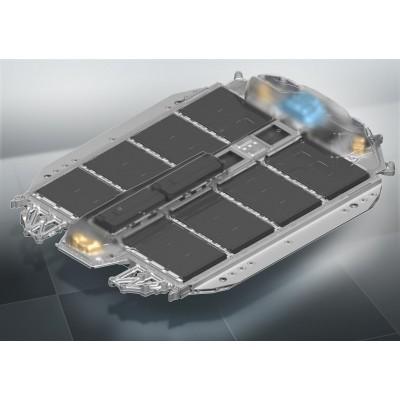 Для электромобилей создали батарею, которая не убивается