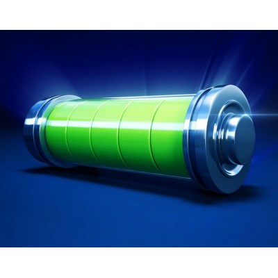 Литиево-ионные аккумуляторы станут безопаснее благодаря популярн