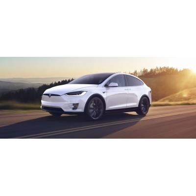 Какие электромобили быстрее всего теряют в цене (топ-8)