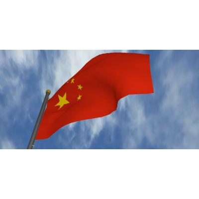 За что боролись: китайские NEV наводняют Европу