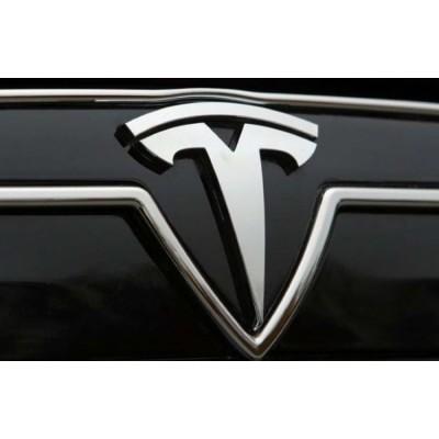 Опубликованы изображения секретных аккумуляторов Tesla, которыми