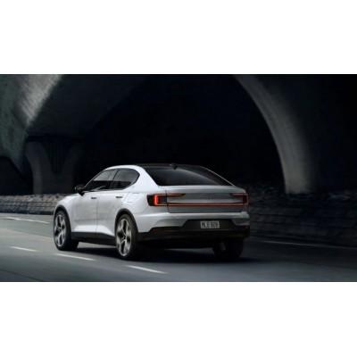 Поддерживаемый Toyota стартап SkyDrive начал открытые испытания