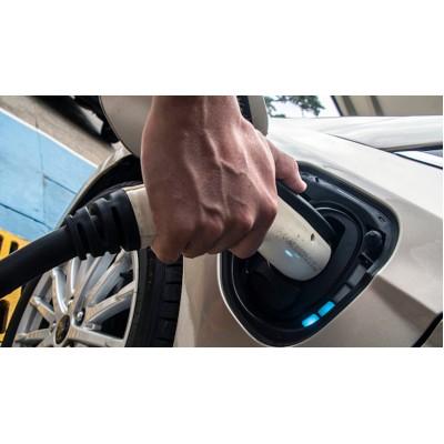 Аккумуляторы для электромобилей с 5-минутным временем зарядки пр