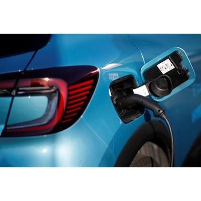 Электромобилям предсказали цены обычных авто