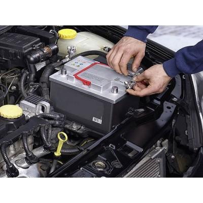 Почему за ночь может «умереть» даже новый аккумулятор в авто