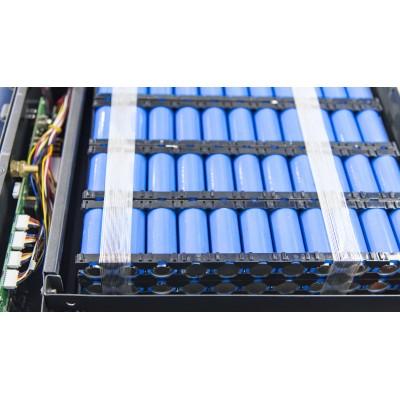 Руководство по перезаряжаемым литиевым аккумуляторам для начинаю