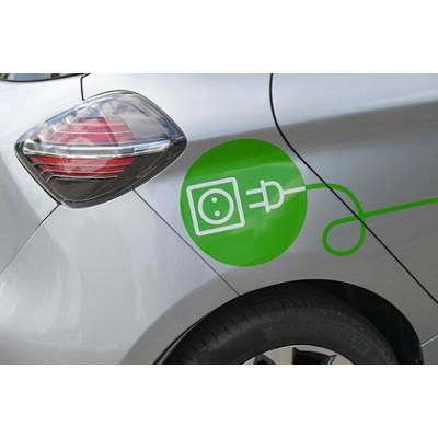 Европейцам предложили бесплатные электромобили