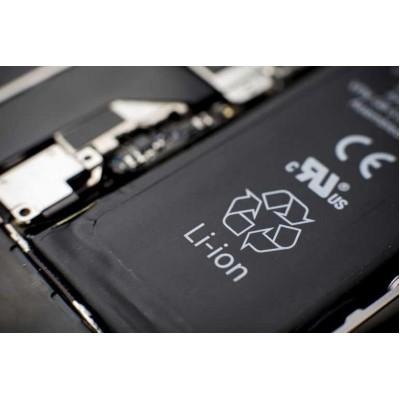 В США создали аккумулятор с высокой плотностью энергии: в 7 раз