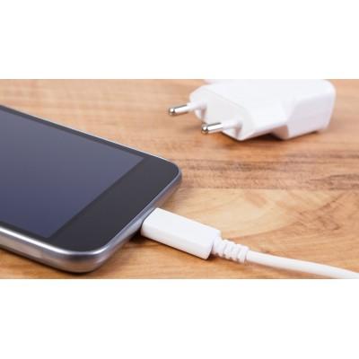 Как избежать взрыва аккумулятора смартфона