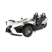 Polaris Slingshot SL 3 wheel motorcycle
