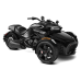 Родстер Can-Am Spyder F3-S Special Series