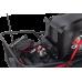 Электро дрифт-карт Crazy Cart XL