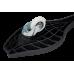 Двухколёсный скейтборд RipStik Air Pro