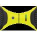 Гироскутер Hovertrax 2.0 Зелёный