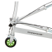 Самокат-тридер Powerwing DLX
