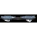 Двухколёсный скейтборд RipStik Air Pro Special Edition