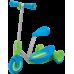 ЭлектроМашинка для детей Mini Mod