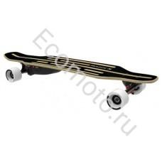 ЭлектроСкейтборд Longboard
