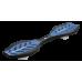 Двухколёсный скейтборд RipSter Air