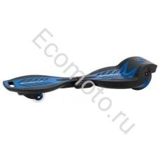 ЭлектроСкейтборд RipStik Electric