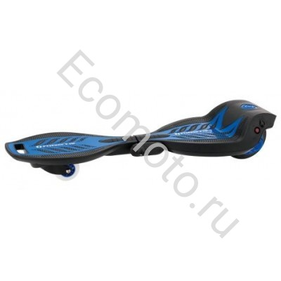 ЭлектроСкейтборд RipStik Electric