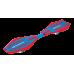 Двухколёсный скейтборд RipStik Berry Brights