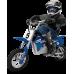 ЭлектроМотоцикл MX350
