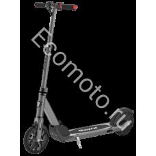 ЭлектроСамокат E Prime