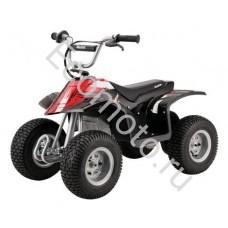 ЭлектроКвадроцикл Dirt Quad