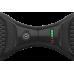 Гироскутер Hovertrax 2.0