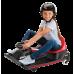 Электро дрифт-карт Crazy Cart Shift