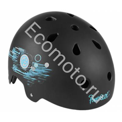 Шлем для гироскутера