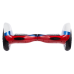 "Гироскутер Smart Balance 10"" флаг России"