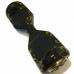 """Гироскутер Smart Balance 6,5"""" молния желтый"""