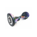 "Гироскутер Smart Balance 10"" космос"