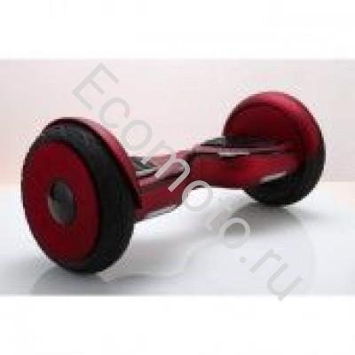 """Гироскутер Smart Balance Wheel Sport Premium 10.5"""" с приложением"""