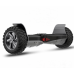 "Гироскутер Smart Balance Offroad 9"" (+ Mobile APP)"