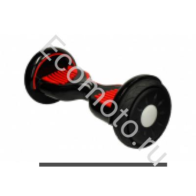 Гироскутер Smart Balance Premium 10,5 NEW с приложением