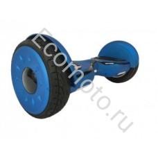 Гироскутер Smart Balance Suv Premium 10,5 синий