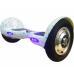"""Гироскутер Smart Balance 10"""" капли с приложением"""