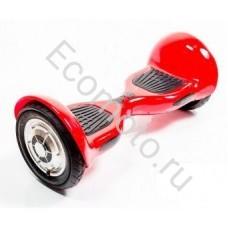 """Гироскутер Smart Balance 10"""" красный"""