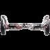 """Гироскутер Smart Balance 10"""" стрит с приложением"""