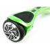 """Гироскутер Smart Balance Diamond 6,5"""" зеленый"""