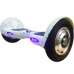 """Гироскутер Smart Balance 10"""" капли"""