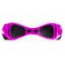 "Гироскутер Smart Balance Diamond 6,5"" фиолетовый"