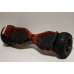 "Гироскутер Smart Balance Off Road Kiwano 9"" пламя"
