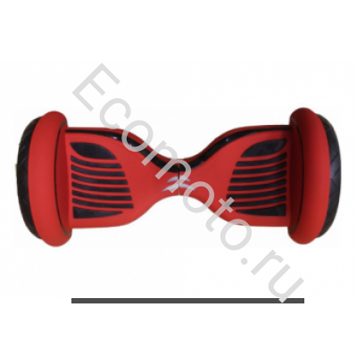 "Гироскутер Smart Balance Wheel Sport Premium 10.5"""