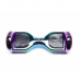 "Гироскутер Smart Balance 6,5"" хром дакота"